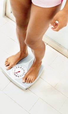 No sigas cayendo en el más grande mito de la historia de la nutrición