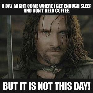 dormir mal engorda